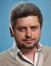 popkov_albert_mikhailovich